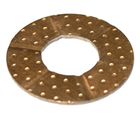 Borg Warner Rear Planet to Ring Gear Hub Washer, 1900-193-006