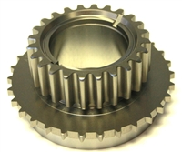 NP231 Drive Sprocket 1.25 Wide Chain 19043 - NP231 Transfer Case Part