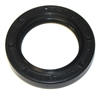 M5R2 Front Seal 200205 - M5R2 / RKE 5 Speed Ford Transmission Part