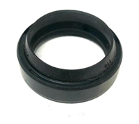Samurai 5-Speed Transmission Rear Seal, 200210 - Suzuki Transmission Part