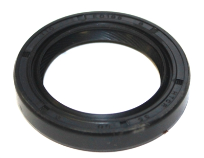 Rear Seal 200213 - FS5W71 Nissan Transmission Replacement Part