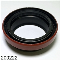 NV3500 Rear Seal 65mm OD 2wd, 200222