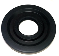 NV3500 NV3550 Rear Seal 90mm OD 4wd, 200224 - Jeep Transmission Parts