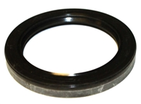 ZF E-Brake Rear Seal 200226 - Ford Transmission Replacement Part