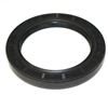 ZF E-Brake Front Seal 200227 - Ford E-Brake Part - Ford Repair Parts