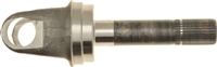 Dana Spicer 50/60 Front Outer Axle Shaft, 2002692 | Allstate Gear