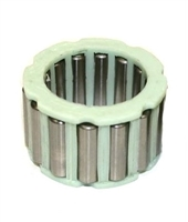 NV4500 TR3650 Input Pocket Bearing, 200525 - Dodge Transmission Parts