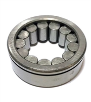 AX15 Rear Counter Shaft Bearing, 200554 - Jeep Transmission Parts