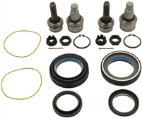 Ford Dana Spicer Master Ball Joint Kit