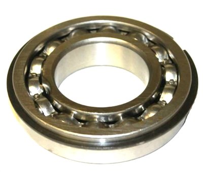 Ford Top Loader Input Shaft Bearing 209-NJR - Ford Repair Part | Allstate Gear