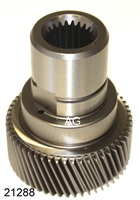 NP241 Dodge Input Shaft, 21288