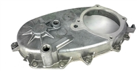 NP241DHD Rear Case Half, 21653 - Transfer Case Repair Parts