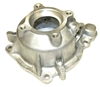 NP241DHD Rear Bearing Housing with Speedo Casting number of 21655, 21654