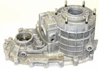 NP261XHD Front Case Half 21943 - NP261 Transfer Case Repair Part
