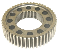 NP261 Drive & Driven Sprocket 21965 - NP261 Shafts NP261 Repair Part
