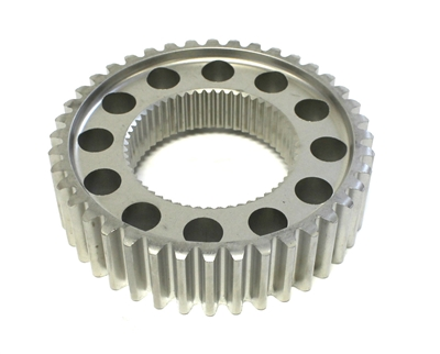NP271 NP273 Drive & Driven Sprocket, 21966 - Transfer Case Parts