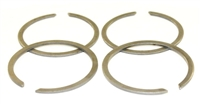 NV5600 1st Gear Snap Ring Kit, 22789 - Dodge Transmission Repair Parts