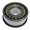 NV3500 GM Input & Output Bearing, 23049494 - Transmission Repair Parts