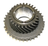 NV2550 5TH Gear 27T 23909 - NV1500 5 Speed Dodge Transmission Part