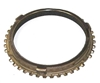 NV4500 3-4 Synchro Ring 24025 - NV4500 5 Speed Dodge Repair Part