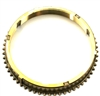 NP207 NP231 NP233 Synchro Ring, 241-14 - Transfer Case Repair Parts