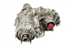 NP261XHD Transfer Case 24238186 - Chevrolet Transfer Case