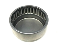 NP271 NP273 Pocket Bearing, 24260