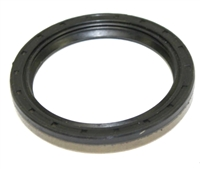 Dodge G56 Rear Seal, 2wd, 24604