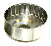 NP246 Clutch Drum, 24854