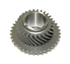 NV1500 5th Gear 27 T 24994 - NV1500 S10 Chevrolet Transmission Part