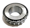 G360 T45 T56 Bearing Cone 25572 - G360 5 Speed Dodge Repair Part