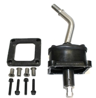 NV4500 Shift Tower Assembly Kit 1998-up Dodge - Dodge Repair Parts