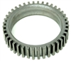 NP149 Reluctor Wheel 26075 - Small NP149 Transfer Case Repair Part