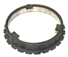 NP263 Mode Synchro Ring 26081 - NP263 Synchros NP263 Repair Part
