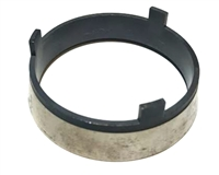 NP273 Inner Synchro Ring 26549 - NP273 Repair Part