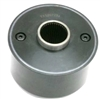 NP249 Viscous Coupling 26676 - Small NP249 Transfer Case Repair Part