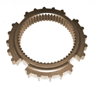 NP261 NP263 Drive Hub Gear 27720 - NP261 Transfer Case Repair Part | Allstate Gear