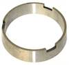 NP261 NP263 Mode Synchro Ring 27722 - Small NP263 Transfer Case Repair Part