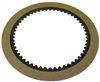 Transfer Case Friction Plate 27747 - Small NP136 Transfer Case Part