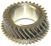 NV3500 3rd Gear 30T 2nd Design, 290-11A - Transmission Repair Parts