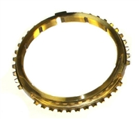 G360 NV3500 NV3550 3 Synchro Ring, 290-14 - Dodge Transmission Parts