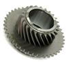 NV3500 5th Gear 24T, No Seal 1st, 2nd & Early 3rd Design 88-93 290-18