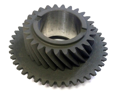 NV3500 5th Gear 26T 290-18B - NV3500 GM 5 Speed Chevrolet Repair Part