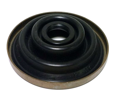NV3500 GM Seal Inside Stick 1988-1990 with Alum. Shift Tower, 290-45 | Allstate Gear