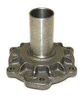 NV3500 Front Bearing Retainer Chevy 92-Up 23mm Bearing Type, 290-6A