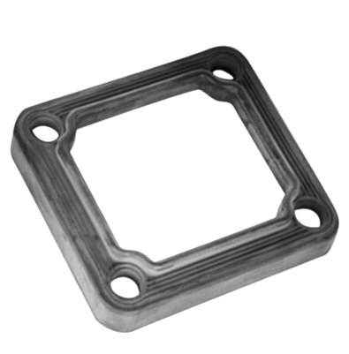 NV3500 NV3550 Shift Tower Rubber Gasket, 290-86 - Jeep Repair Parts
