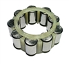 NV3500 Counter Shaft Bearing Pocket Type 1st & 2nd Design, 290-B