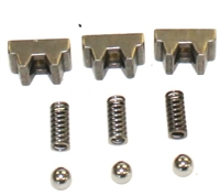 NV5600 NV3500 NV3550 G360 Key & Spring Kit, 290-K - Transmission Parts