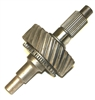 NP205 Input Shaft 23 Splines Dodge, out of stock, 2954104