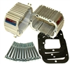 Dodge NV4500 NV5600 Fast Cooler Kits, 2FC300 - Dodge Repair Parts